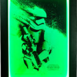 Star Wars Episode VII: Stormtrooper Paint
