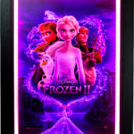 Frozen 2: Magic