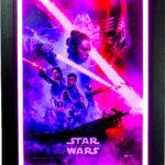 Star Wars: Rise Of Skywalker (Saga)