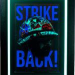 Call of Duty Black Ops Cold War: Strike Back