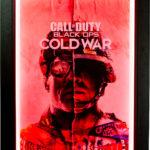 Call of Duty Black Ops Cold War: Split