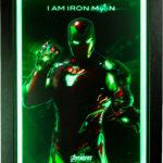 Avengers: Endgame - I Am Iron Man