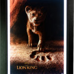 The Lion King: Future King Poster