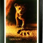 The Lion King: Future King