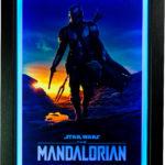Star Wars: The Mandalorian - Nightfall